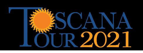 https://arezzoequestriancentre.com/wp-content/uploads/2021/05/logo-toscana-tour-2021.png