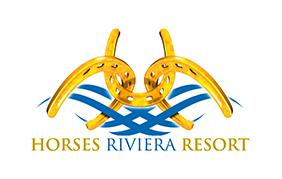https://arezzoequestriancentre.com/wp-content/uploads/2021/07/logo-horse.png